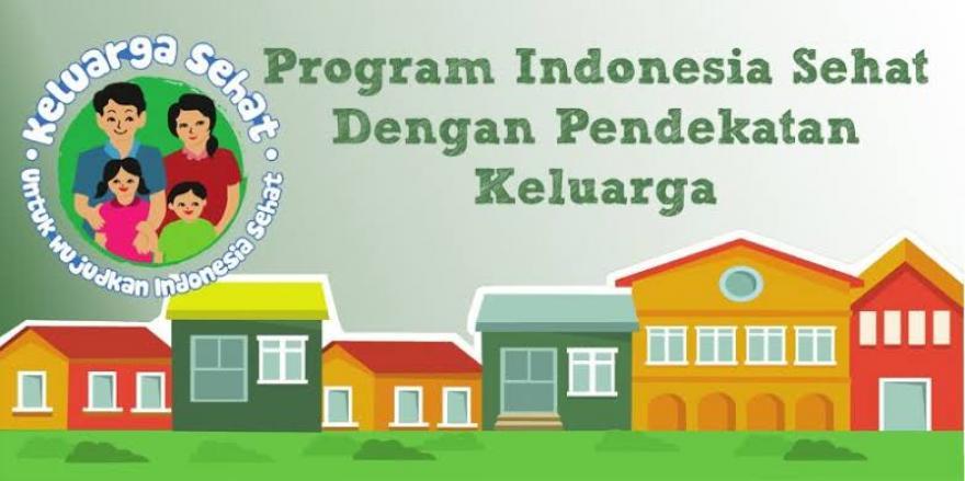 Image : Pelaksanaan PIS PK Desa Bondowoso